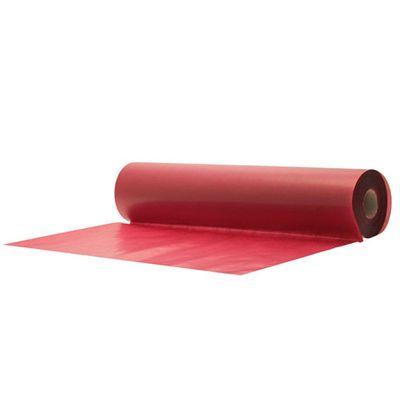 Red Kraft Paper