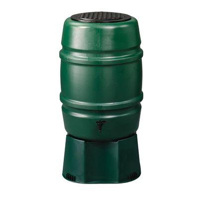 Harcostar 168 litre Water Butt
