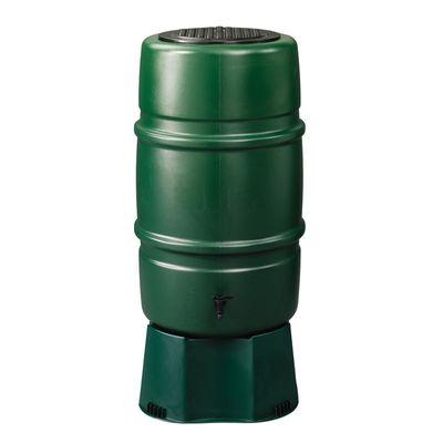 Harcostar 227 litre Water Butt
