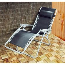 Kingfisher Gravity Reclining Chair