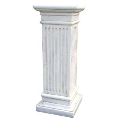 APAC Square Roman Column