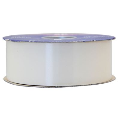 Eggshell Polypropylene Ribbon