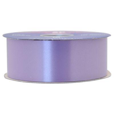 Lavender Polypropylene Ribbon