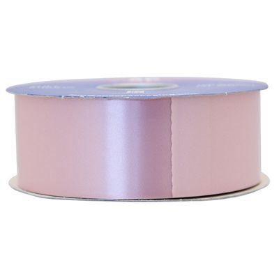Baby Pink Polypropylene Ribbon