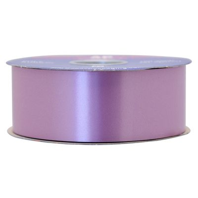 Orchid Polypropylene Ribbon