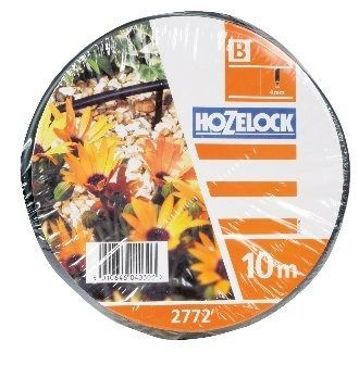Hozelock 4mm Hose 10m 2772