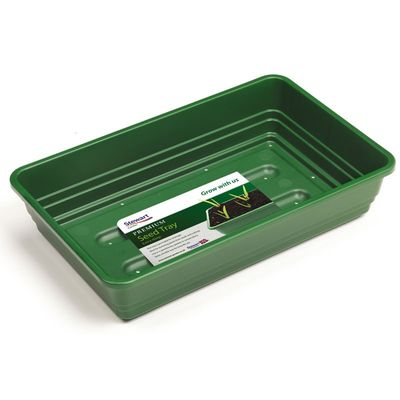Stewart 52cm Premium Seed Tray