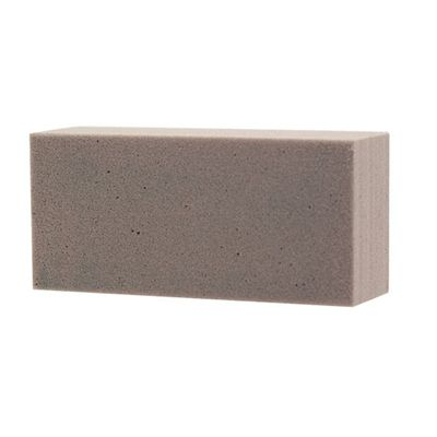APAC Dry Brick Floral Foam