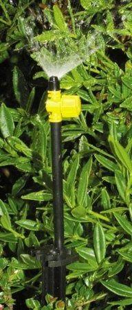 Hozelock Adjustable 90 Degree Micro Jet Sprinkler 2793