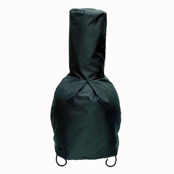 Gardeco Winter Coat - Large