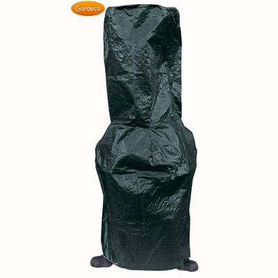 Gardeco Chimenea Cover - Extra Large