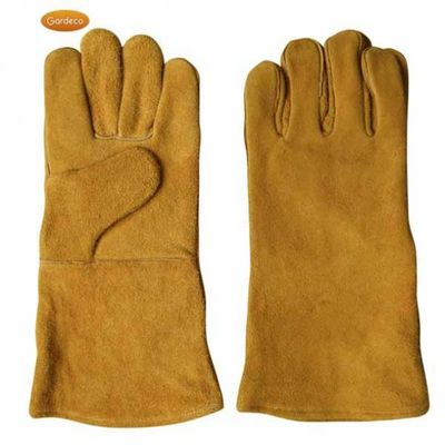 Gardeco Fire Gloves