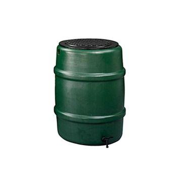 Harcostar 114 Litre Water Butt