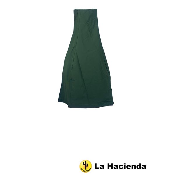 La Hacienda Deluxe Rain Cover - Small