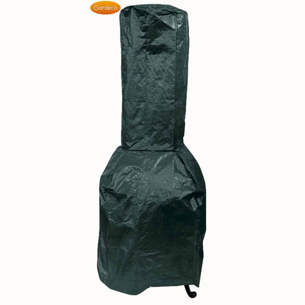 Gardeco Chimenea Cover - L and XL