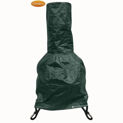 Gardeco Chimenea Cover - Medium & Large