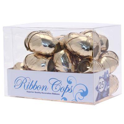 Gold Ribbon Cops