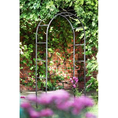 Tom Chambers Classic Garden Arch
