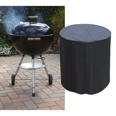 Garland Kettle Barbecue Cover