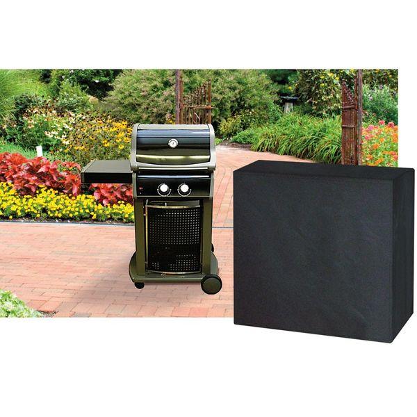Garland Small Classic Barbecue Cover