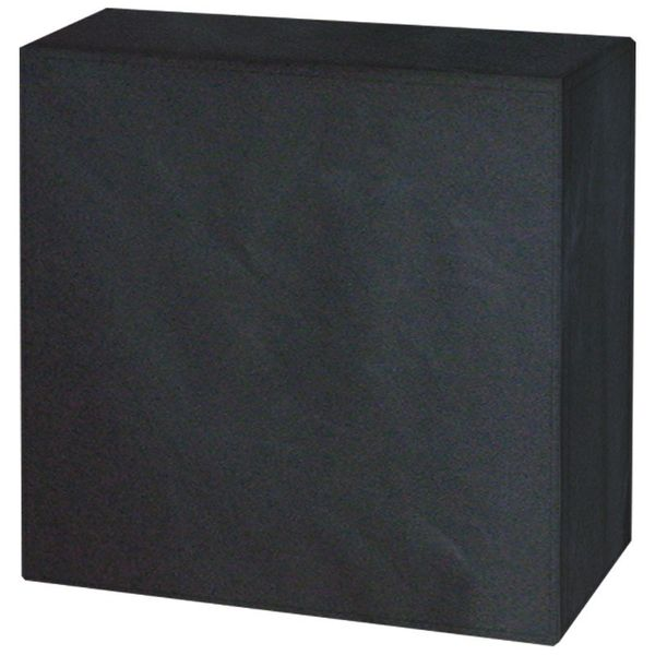 Garland Small Classic Barbecue Cover - Cover only