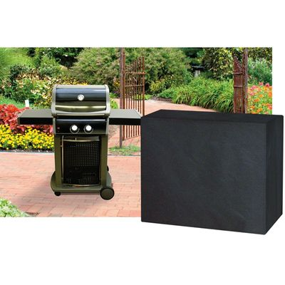 Garland Medium Barbecue Cover