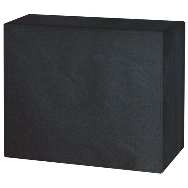 Garland Medium Barbecue Cover - Cover only