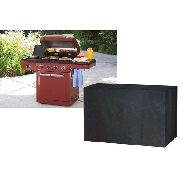 Garland Large Barbecue Cover