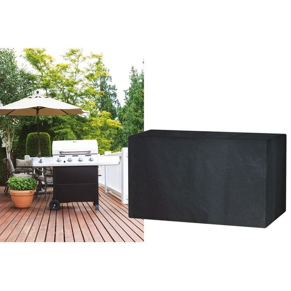 Garland Extra Large Barbecue Cover