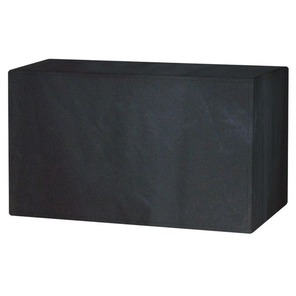 Garland Extra Large Barbecue Cover - Cover only