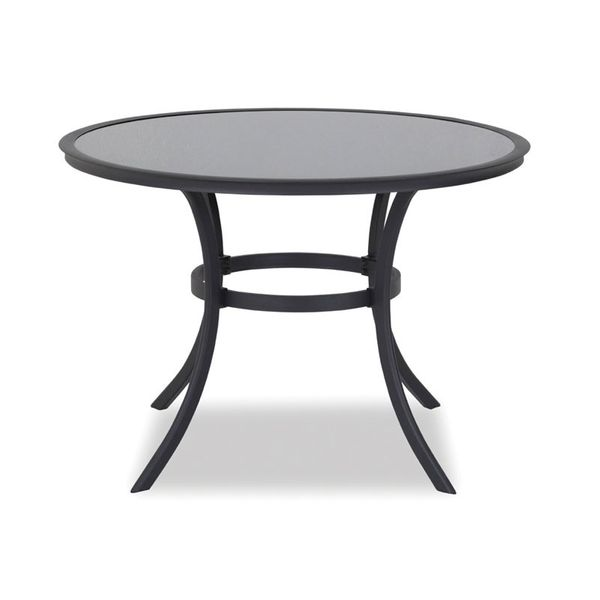 Garland 4 Seater Round Furniture Cover - Table only