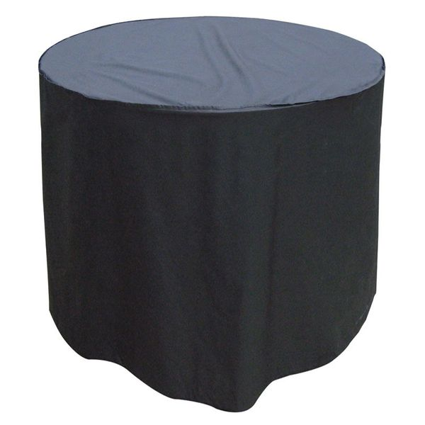 Garland 4 Seater Round Furniture Cover - Cover only
