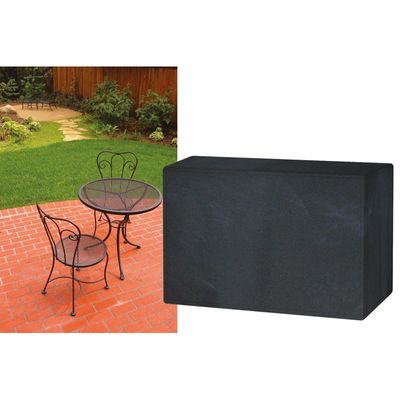 Garland 2 Seater Bistro Set Cover