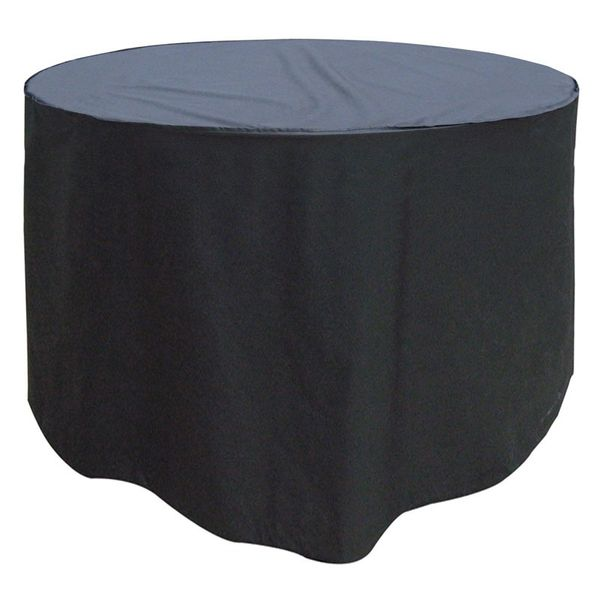 Garland 4 Seater Round Patio Set Cover - Cover only