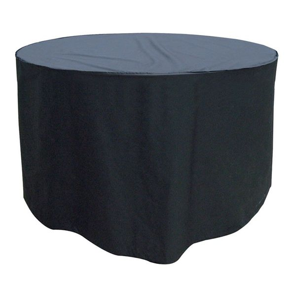 Garland 4-6 Seater Furniture Set Cover - Cover only