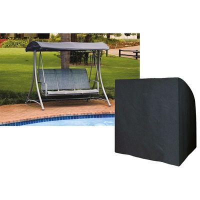 Garland 2 Seater Swing Seat Cover