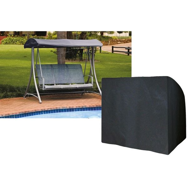 Garland 3 Seater Swing Seat Cover
