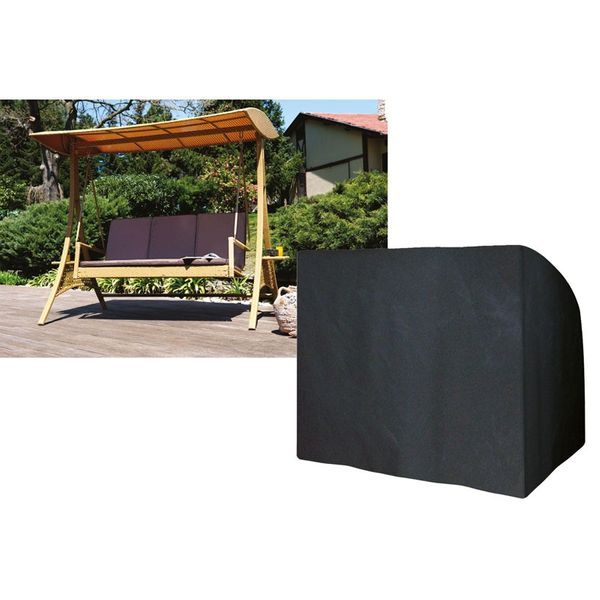 Garland 3-4 Seater Swing Seat Cover
