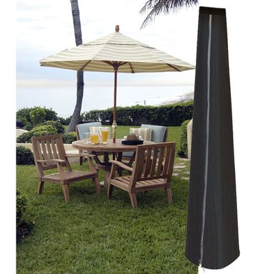 Garland Small Parasol Cover