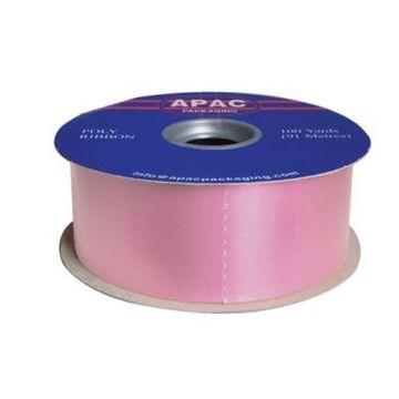 RI5652-Baby-Pink
