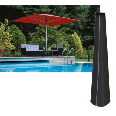 Garland Extra Large Parasol Cover