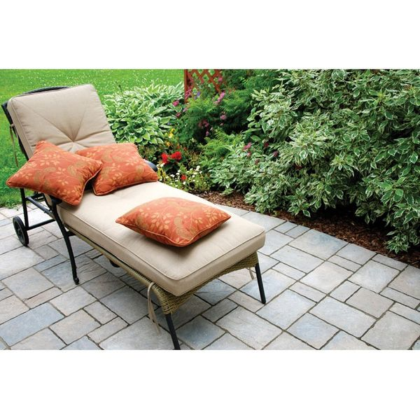 Garland Lounger Cover - Lounger only