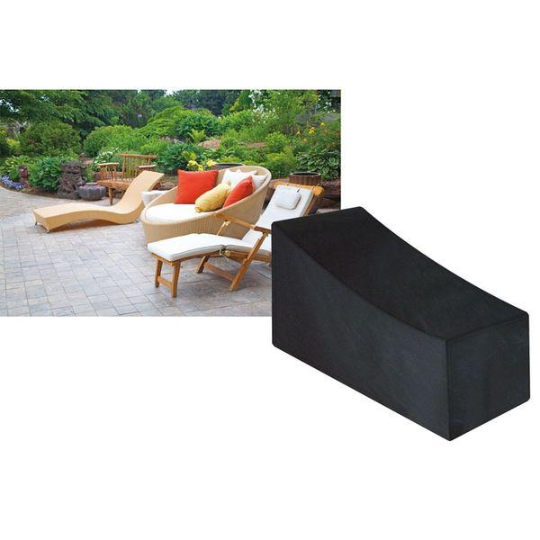 Garland Steamer Chair Cover