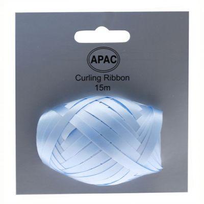 Light Blue Ribbon Cop