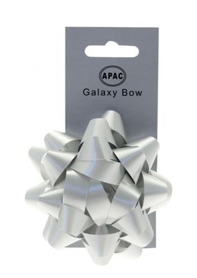 Ideal for adding the finishing touch to your gifts or to be used for gifts, hampers and flower arrangements.