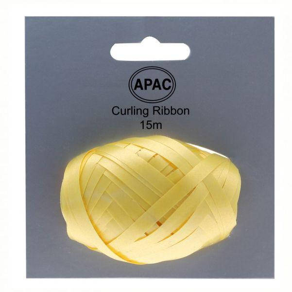 Yellow Ribbon Cop