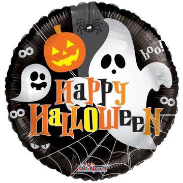 Halloween Elements K Lite