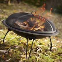 Firebowl-category