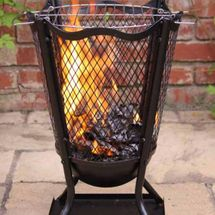 Brazier-category