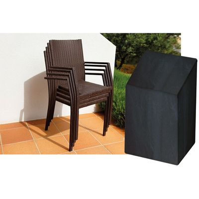 Garland Stacking Chair Cover